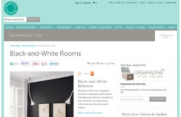 http://www.marthastewart.com/275698/black-and-white-rooms#slide_2