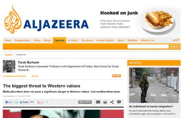 http://www.aljazeera.com/indepth/opinion/2011/07/2011726131835154941.html