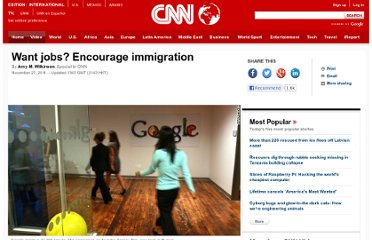 http://www.cnn.com/2011/11/25/opinion/wilkinson-jobs-immigration/index.html