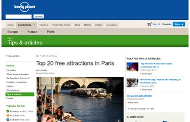 http://www.lonelyplanet.com/france/paris/travel-tips-and-articles/76886