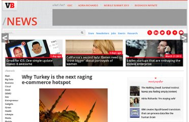 http://venturebeat.com/2011/11/26/turkey-ecommerce-investment-tech/