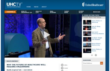http://www.uhc.tv/uhc_video/the-future-of-health-care