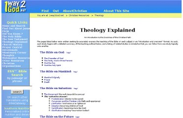 http://www.1way2god.net/theology.html
