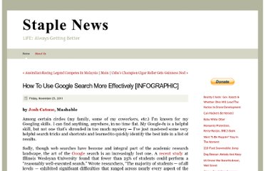 http://www.staplenews.com/home/2011/11/25/how-to-use-google-search-more-effectively-infographic.html