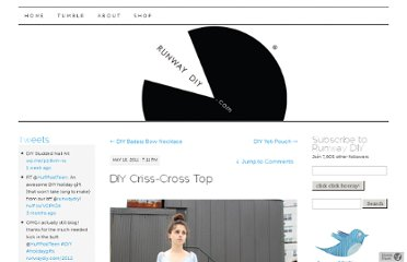 http://runwaydiy.com/2011/05/18/diy-criss-cross-top/