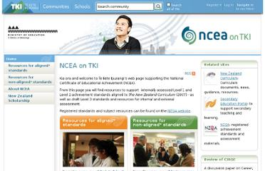http://legacy.tki.org.nz/e/community/ncea/conditions-assessment.php