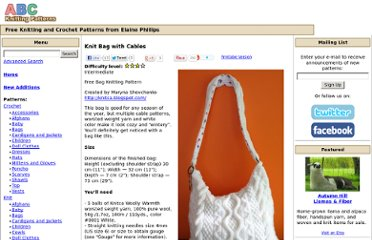 http://www.abc-knitting-patterns.com/1158.html