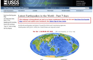 http://earthquake.usgs.gov/earthquakes/recenteqsww/