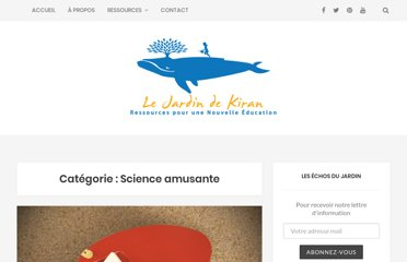 http://www.lejardindekiran.com/category/science-amusante/