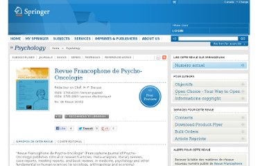 http://www.springer.com/psychology/journal/10332