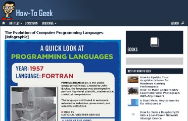 http://www.howtogeek.com/94917/the-evolution-of-computer-programming-languages-infographic/