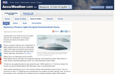 http://www.accuweather.com/en/weather-news/mysterious-phoenix-lights-reig-1/55238