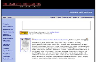 http://majesticdocuments.com/documents/1948-1959.php#som