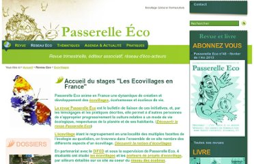 http://www.passerelleco.info/article.php?id_article=90