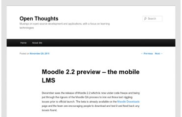 http://www.open-thoughts.com/2011/11/moodle-2-2-preview-the-mobile-lms/