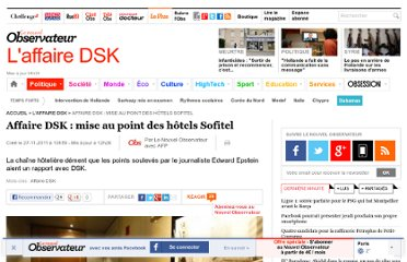 http://tempsreel.nouvelobs.com/l-affaire-dsk/20111127.OBS5432/affaire-dsk-mise-au-point-des-hotels-sofitel.html