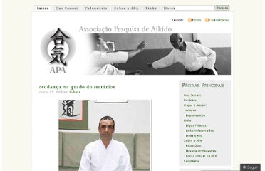 http://aikidopesquisa.wordpress.com/#!/cover