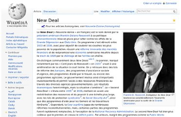 http://fr.wikipedia.org/wiki/New_Deal