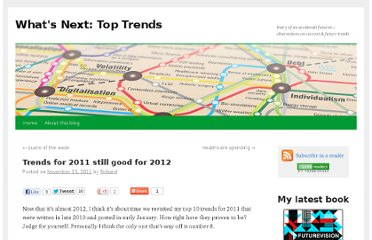 http://toptrends.nowandnext.com/2011/11/23/trends-for-2011-still-good-for-2012/