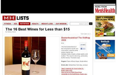 http://www.menshealth.com/mhlists/best-cheap-wine/boekenhoutskloof-the-wolftrap-wine.php