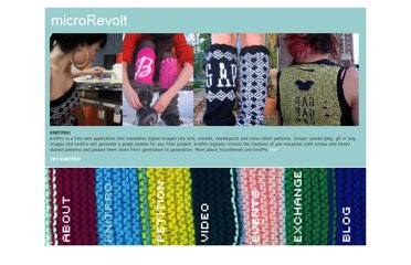 What Are Knitting Looms? - Free Article Directory | Submit