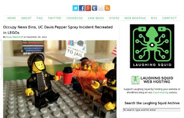 http://laughingsquid.com/occupy-news-bins-uc-davis-pepper-spray-incident-recreated-in-legos/