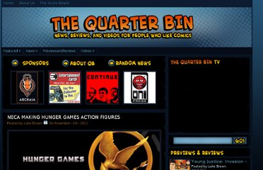 http://thequarterbin.com/2011/11/16/neca-making-hunger-games-action-figures/