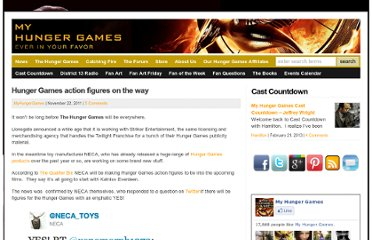 http://www.myhungergames.com/hunger-games-action-figures-on-the-way