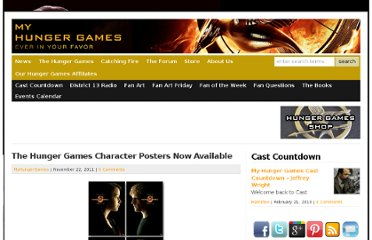 http://www.myhungergames.com/the-hunger-games-character-posters-now-available