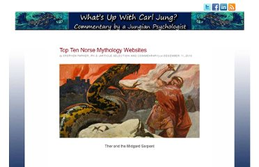 http://jungcurrents.com/top-ten-norse-mythology-websites/