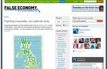 http://falseeconomy.org.uk/blog/fighting-inequality-our-patriotic-duty
