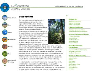 http://www.enviroliteracy.org/category.php/3.html