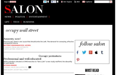 http://www.salon.com/topic/occupy_wall_street