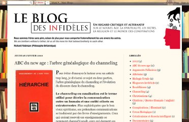 http://blogdesinfideles.blogspot.com/2009/04/abc-du-new-age-larbre-genealogique-du.html