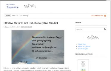 http://www.srichinmoybio.co.uk/blog/self-improvement/effective-ways-to-get-out-of-a-negative-mindset/