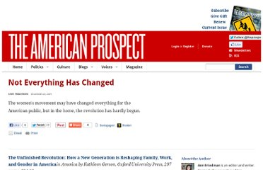 http://prospect.org/article/not-everything-has-changed-0