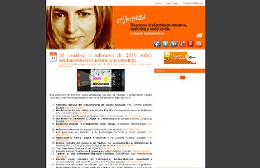 http://mjlopezz.com/2011/01/69-estudios-e-informes-de-2010-sobre-tendencias-de-consumo-y-marketing/