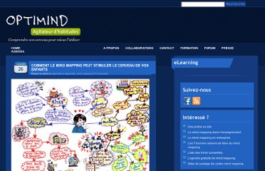 http://www.optimind.be/blog/mind-mapping/comment-le-mind-mapping-peut-stimuler-le-cerveau-de-vos-enfants.htm