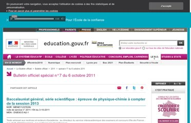 http://www.education.gouv.fr/pid25535/bulletin_officiel.html?cid_bo=57468