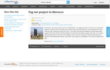 http://water.tallyfox.com/mosaic/text/fog-net-project-morocco