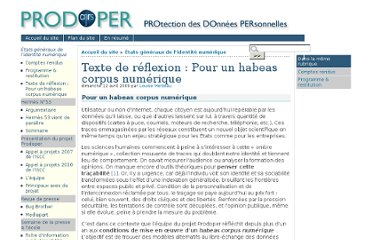 http://prodoper.u-paris10.fr/spip.php?article10