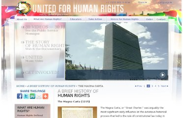 http://www.humanrights.com/what-are-human-rights/brief-history/magna-carta.html