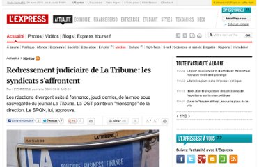 http://www.lexpress.fr/actualite/media-people/media/redressement-judiciaire-de-la-tribune-les-syndicats-s-affrontent_1055712.html