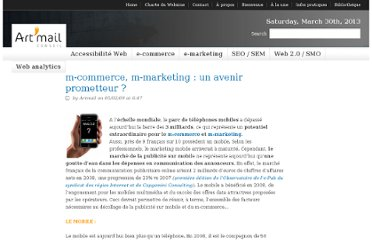 http://www.artmail-conseil.com/blog/2009/02/m-commerce-m-marketing-un-avenir-prometteur/