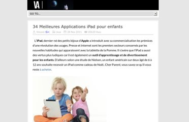http://www.vincentabry.com/top-applications-ipad-enfants-12280