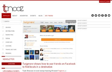 http://www.tnooz.com/2011/11/28/tlabs/twigmore-shows-how-to-use-friends-on-facebook-to-find-locals-in-a-destination/
