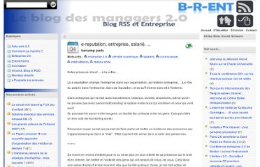 http://b-r-ent.com/news/e-reputation-entreprise-salarie