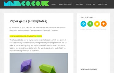 http://www.minieco.co.uk/paper-gems/