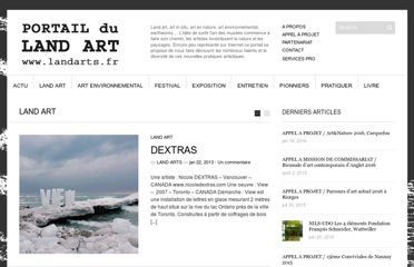 http://www.landarts.fr/category/land-art/