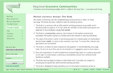 http://regional-economic-communities.info/concept/market-community/currency/